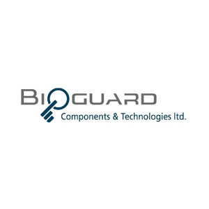 Partners & Contributors Bio-guard-logo