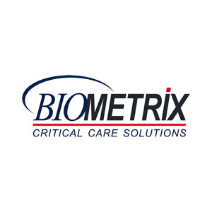 Partners & Contributors Biometrix-logo