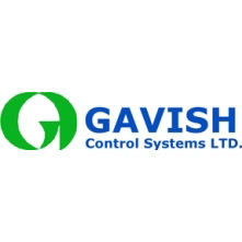 Partners & Contributors Gavish-logo