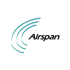 Partners & Contributors airspan