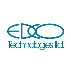 Partners & Contributors edco-tech