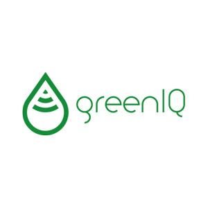 Partners & Contributors green-iq