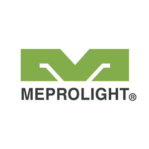 Partners & Contributors meprolight logo