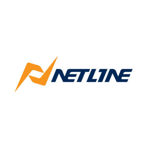 Partners & Contributors netline