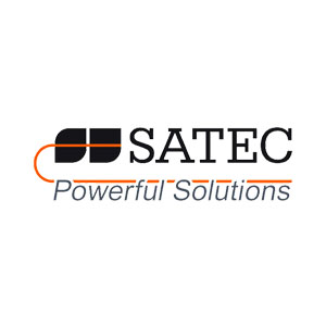 Partners & Contributors satec Logo